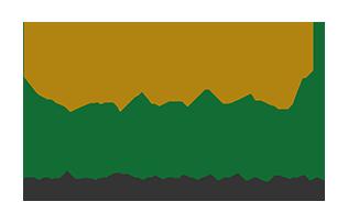 Eskaya Logo